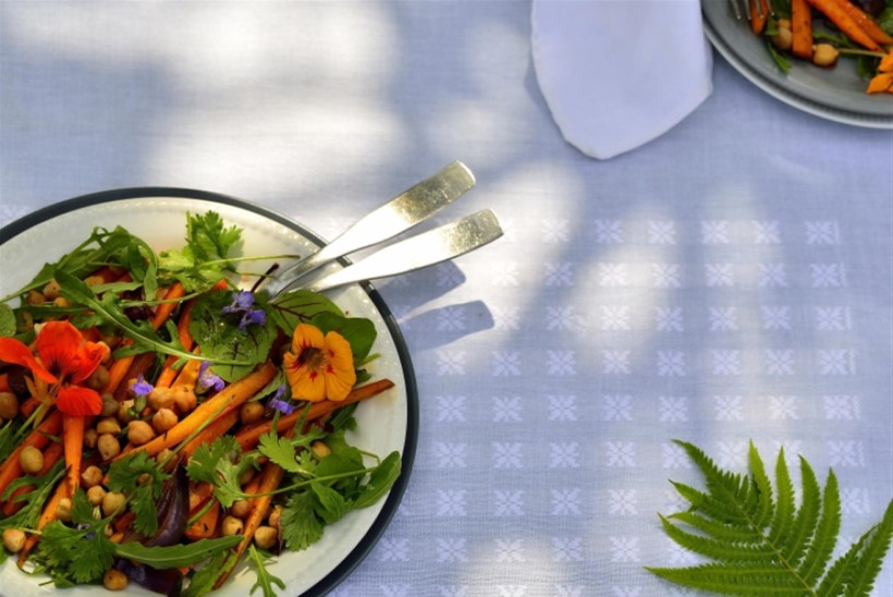 LUGEJA KÜSIB | Kas porgandit tuleks süüa toorelt või keedetuna? (+ 10 retsepti)