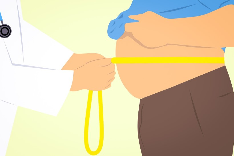 ÄRA RIKU TERVIST! Kardioloog: ülekaalulise inimese süda peab tegema oluliselt rohkem tööd!