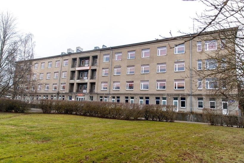 Eesti esimene koroonapatsient: alguses oli see hirmutav