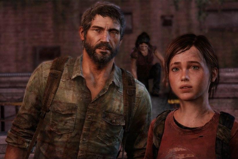 """Hittsarja """"Tšernobõl"""" loojad toovad järgmisena ekraanidele PlayStationi mängu """"The Last of Us"""""""