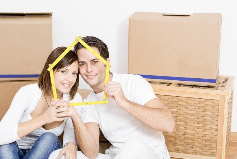 Lugejakiri: tütar ja väimees tahavad meie maja müüki panna, et endile uut osta