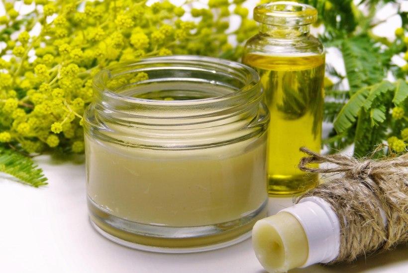 ÄRKA TALVEUNEST! Võida väsimus ja taasta naha sära õigete vitamiinidega!