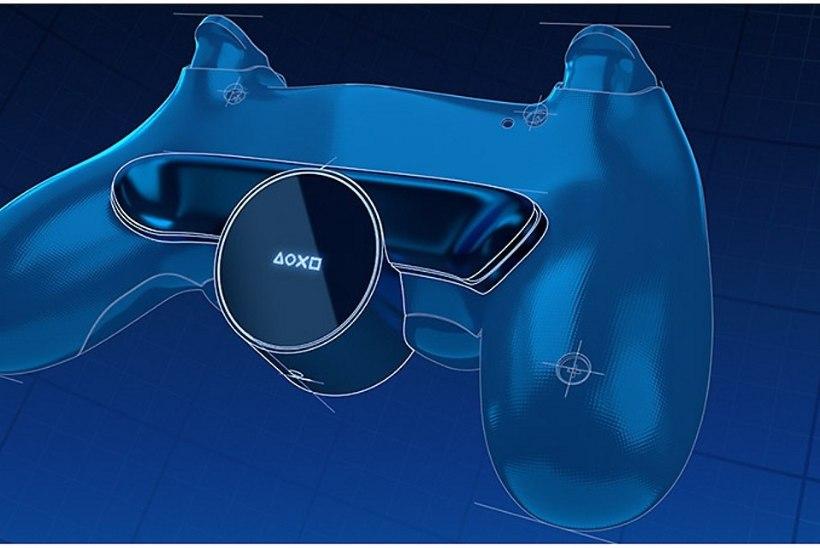 ÕHTULEHE TEST | Kas uus kentsakas lisaseade muudab PlayStation 4 puldi kasutamise paremaks?