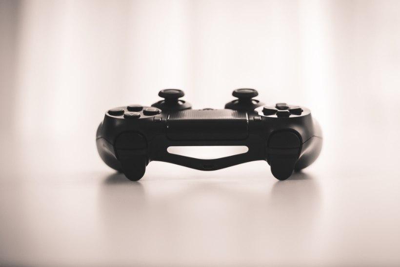 Patendidokument paljastab, et PlayStation 5 pult võib saada äärmiselt põneva omaduse