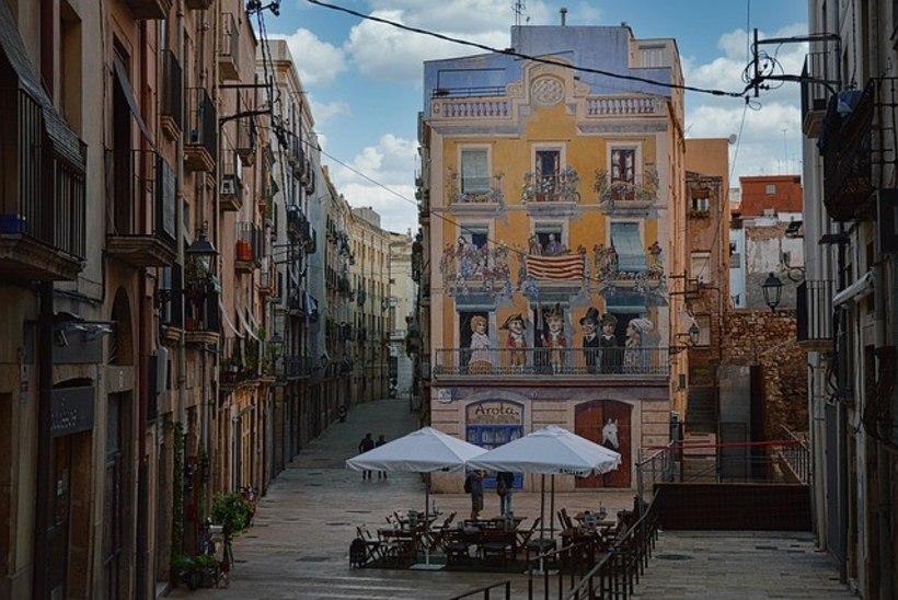 Hispaania valmistub uuel nädalal taas avama majandussektoreid