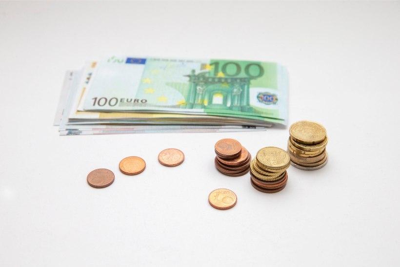 Eesti jalgpalliliit soovib pidamata jäänud turniiri eest kopsakat kompensatsiooni