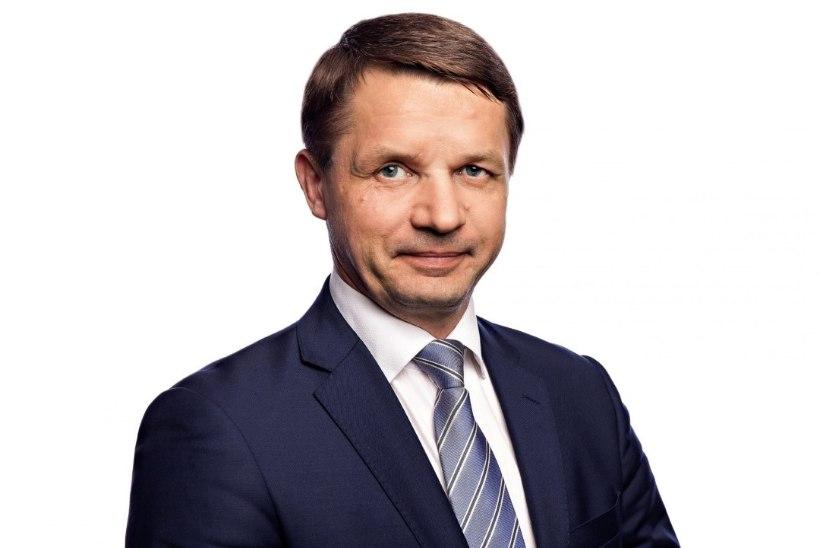 Riigikohus arutab Tartu endise abilinnapea hüvitisenõuet prokuratuurilt