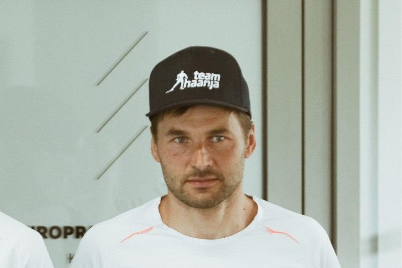 AMETLIK: Andrus Veerpalu pöörduski spordikohtusse, Austria politsei esitas talle kriminaalsüüdistuse