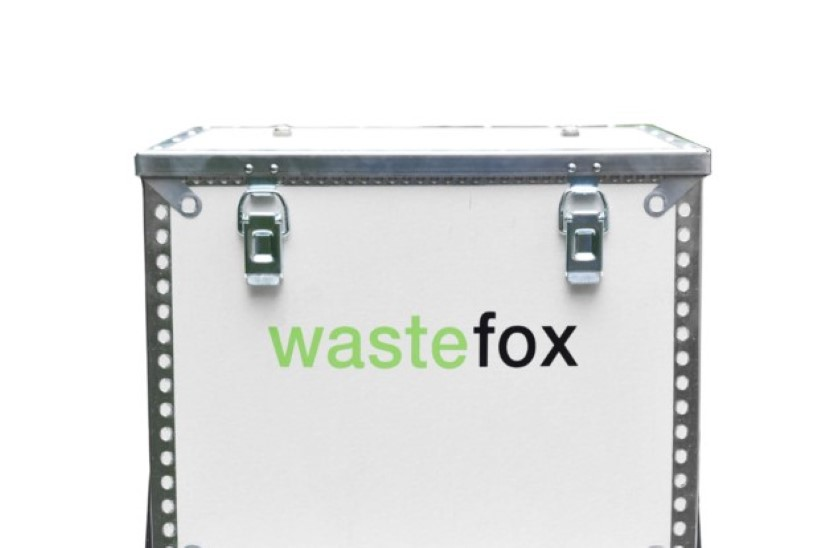 HAKKA KOMPOSTIMA! Põhjalik juhend, kuidas pere vajadustele sobiv komposter valida