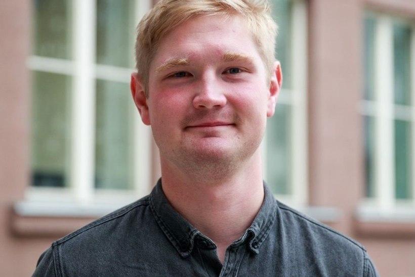 KUIDAS NII SAAB?! Tartu ülikooli õppejõud nõuab tudengilt anonüümse tagasiside eest ligi 2000 eurot