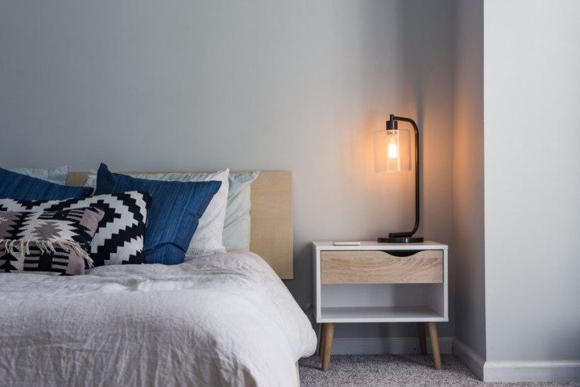 Püüad tulutult korterit müüa? Need soovitused aitavad!