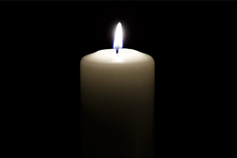 Luuletaja Helve Poska suri koroonaviiruse tõttu