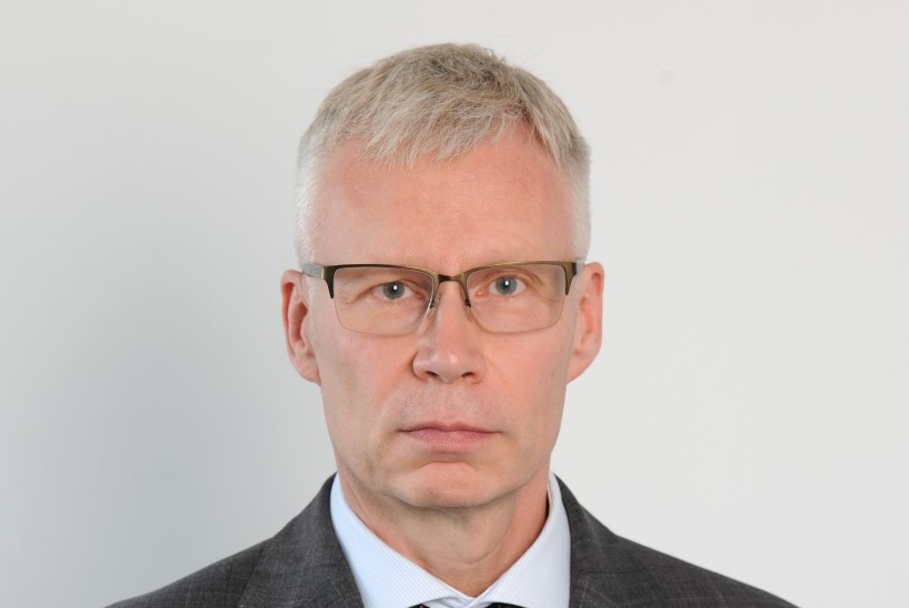 """Järvamaa ja Ida-Viru haigla valmistuvad Covid-19 põdejate tulvaks: """"Personaliprobleem on kõige teravam!"""""""