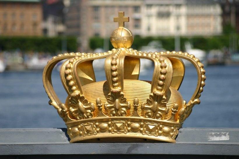 ROOTSI ARST: vara veel öelda, millised riigid valisid õige taktika koroonaviirusega võitlemiseks