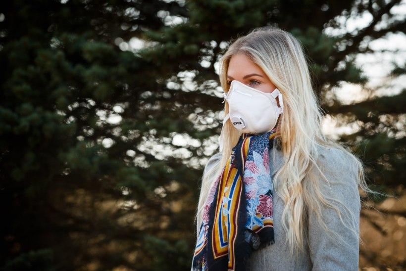 KOPSUARST COVID-19 OMAPÄRAST: 6–8 päeva pärast võib tekkida paranemistunne ja siis korraga on palavik, õhupuudus ja jõuetus