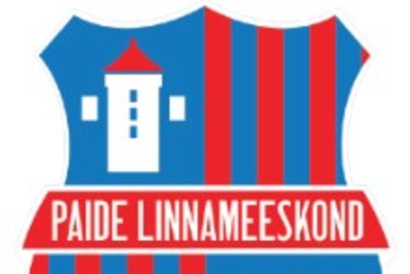 Uimaste silmadega 3D-pall, stiilne tammeleht ja agressiivne tibu – millisel Eesti palliklubil on ilusaim logo?