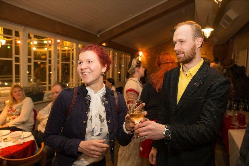 PALJU ÕNNE! Armastatud reporter Mirjam Nutov: eelmise lapse sünnitasin majanduskriisi ajal, nüüd jälle kriisi ajal!