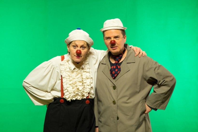"""Piip ja Tuut tegid oma uue telekanali: """"Pead kogu aeg olema nagu laetud püss!"""""""