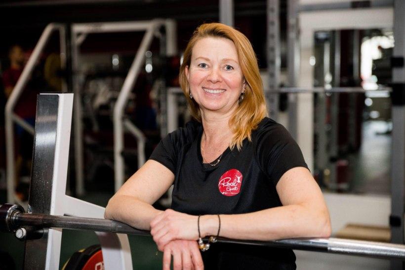 VIDEO | Rahulik keha-meele treening