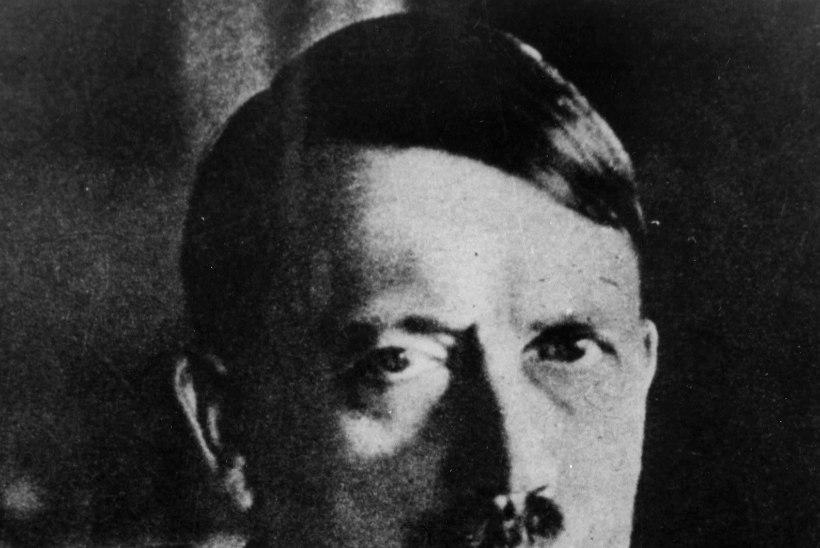 MÄLUMÄNG | 75 aastat Adolf Hitleri enesetapust