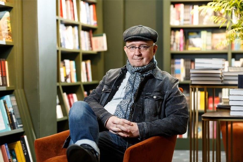 Olav Osolin Eesti artistide veebikontsertidest: kui neil on vaja homme arveid tasuda, siis on tulu sisuliselt null