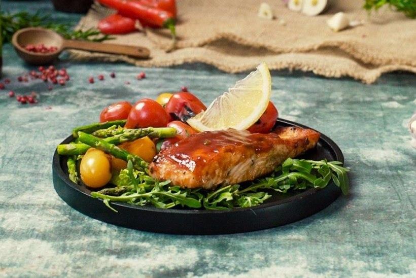 Kuidas teha grillipeost tõeline elamus? BBQ-kaste võib olla salajane võti!