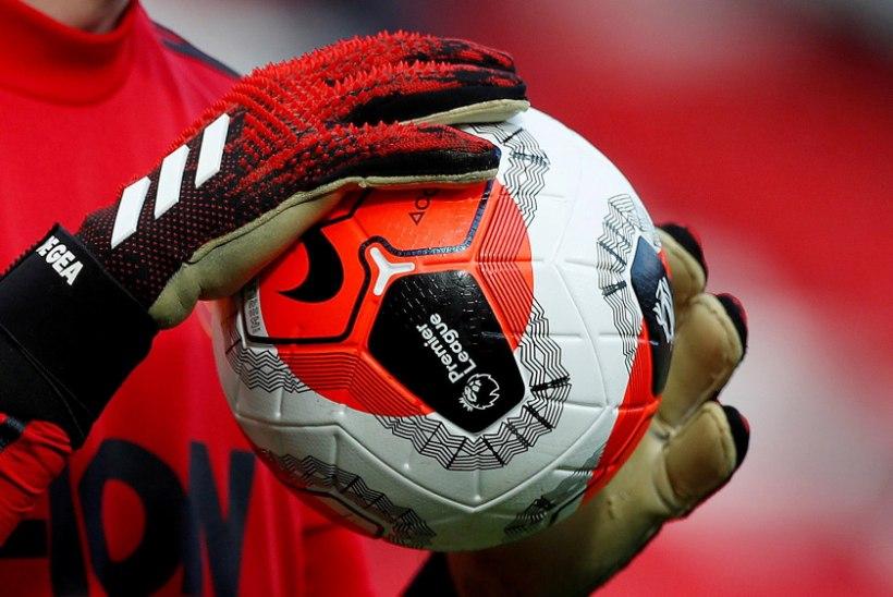Inglismaa jalgpallistaarid ei soovi palgakärbet: see tähendaks riigile sadu miljoneid saamata jäävaid makse