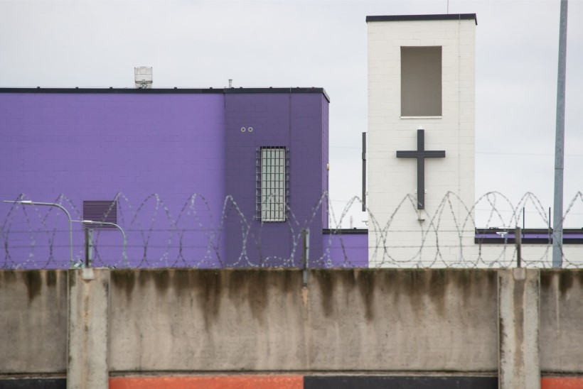Koroonaolukord Eesti vanglates: esimene haigusjuhtum ning uus töökorraldus