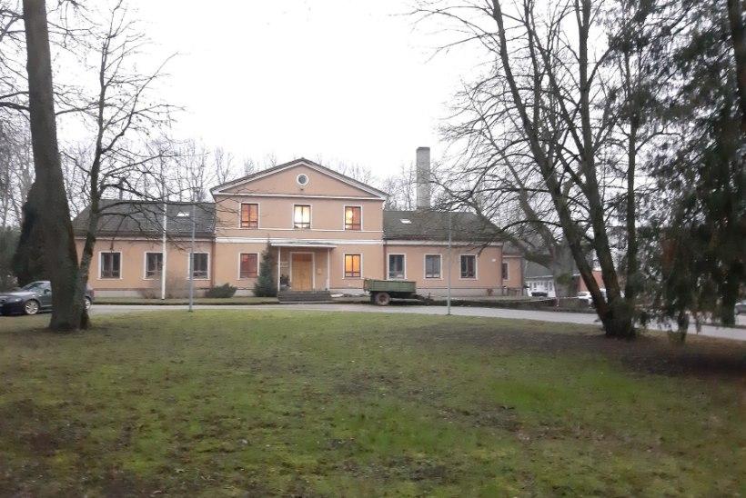 Euroopa üldkohus peatas Tartu Agrolt riigiabi sissenõudmise