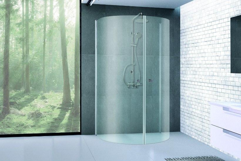 SOODUSPAKKUMISED | Remonditööd vannitoas? Praegu on paljud tooted 20% soodsamad!