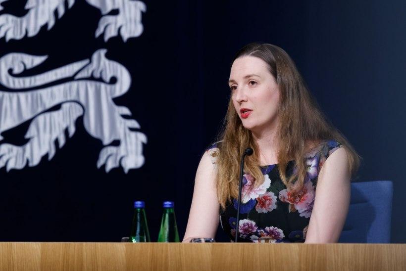VIDEO | ERIOLUKORRA UUDISED: kaubanduskeskused lubasid vältida masse peibutavaid agressiivseid kampaaniaid