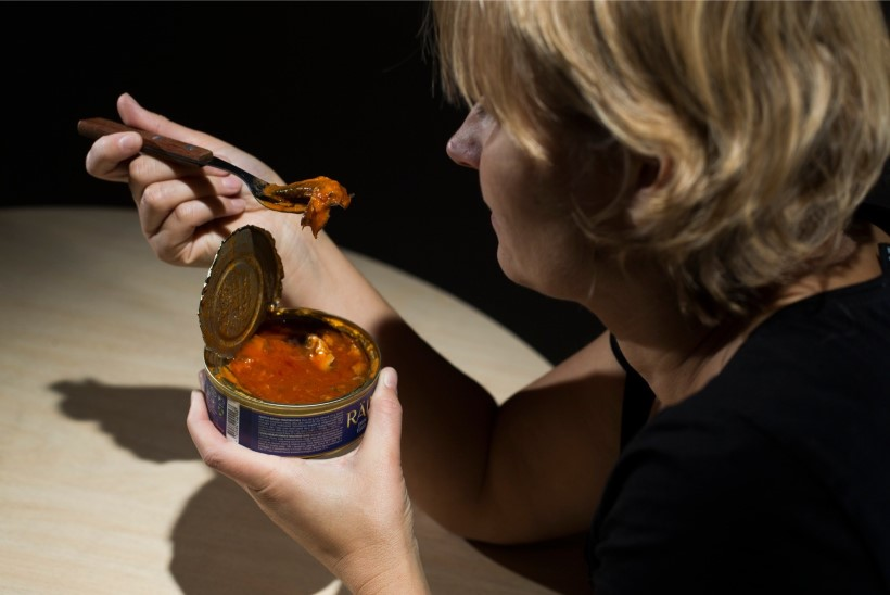 Toitumisspetsialist vastab: kui palju tohib süüa konserv- ja purgitoitu?