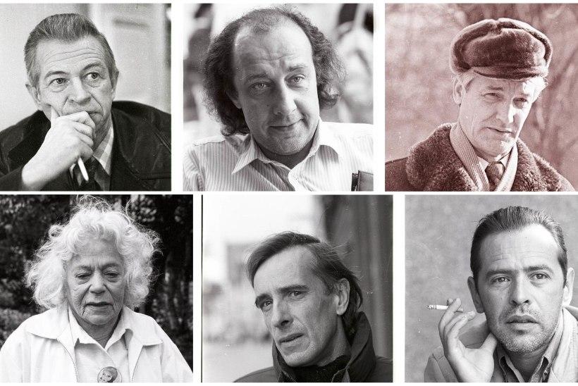 PILK AJALUKKU   Fotograafi lemmikud taevastelt teatrilavadelt