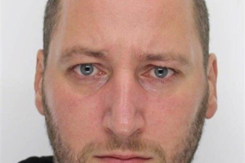 Politsei otsib Kohtla-Järvel kadunud 34aastast Antonit