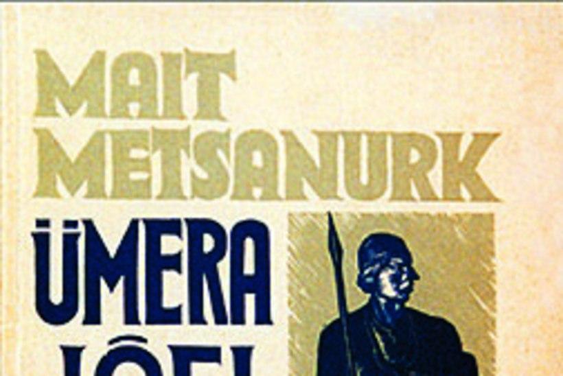 Mis toimus meil 1934. aastal? Eesti sai võidupüha ja üle loetud rahva