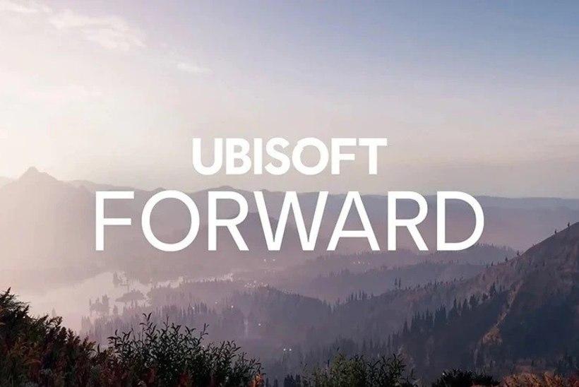 Uudised Ubisofti uute mängude kohta jõuavad meieni alles juulikuus