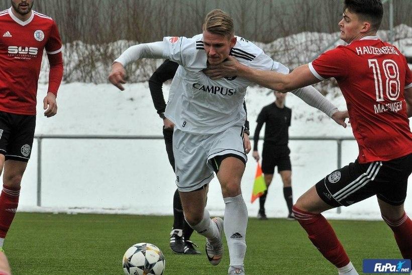 """ÕL VIDEO   """"JÄRGMINE PEATUS""""   Saksamaale jalgpalluriks värvatud tartlasest sai hoopis ehitaja!"""