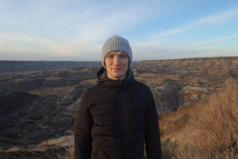 MILJARDIPARADOKS LAHENEB! Eesti teadlased kirjutavad ümber maakera ajalugu