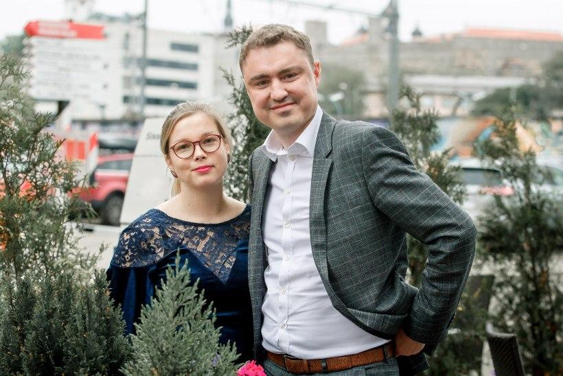 Luisa Rõivas: olen palunud mu pere käsitlevate uudiste kommentaariume lukku panna