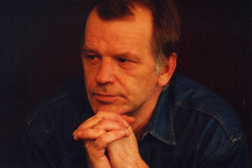 Hannes Hermaküla: 20 aastat tagasi kaotasin oma isa, keda mul väga polnudki