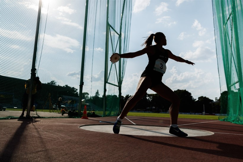 KASULIK INFO: kultuuriministeerium õpetab, kuidas tohib hakata spordivõistluseid korraldama