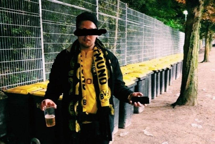 INTERVJUU | Estoni Kohver: Müncheni Bayern on õudne asi
