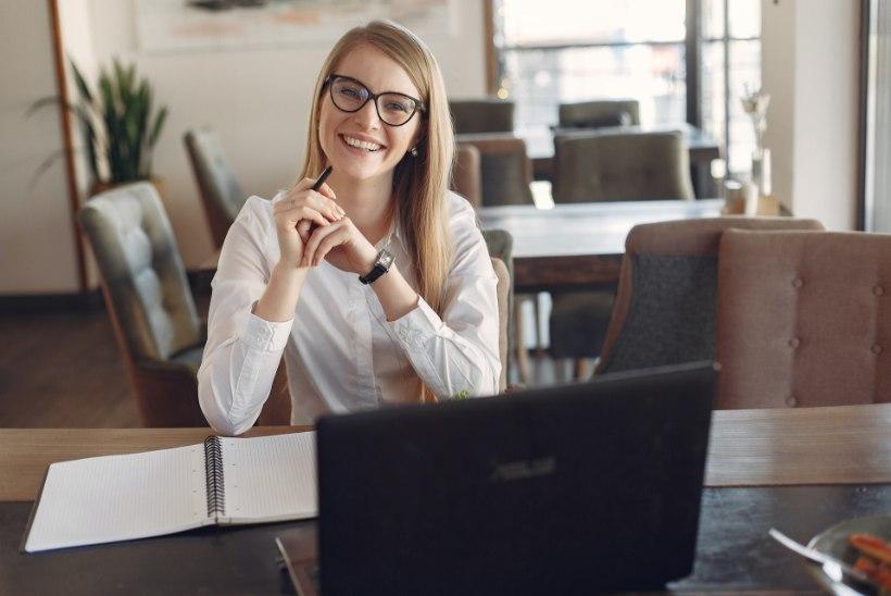 Kandideerides uuele tööle: kuidas end tööandja jaoks atraktiivseks muuta?