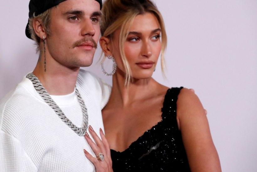 VIDEO | Justin Bieber meigib oma abikaasat ja tulemus on tõeliselt üllatav