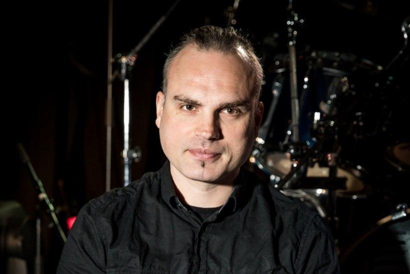 Hard Rock Laagri korraldaja: kindel on, et saame sel aastal ürituse teha ainult Eesti bändidega