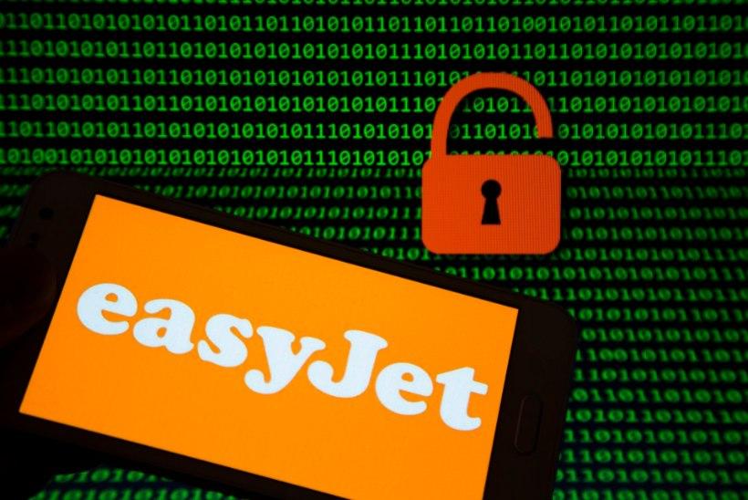 Lennufirmale tehtud küberrünnakus said pätid enda kätte miljonite inimeste andmed