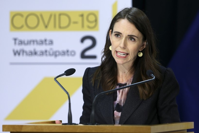 KOROONAVIIRUS MAAILMAS: diagnoositud nakatunute arv ületas 5 miljonit, Uus-Meremaa plaanib turismi päästmiseks tööpäevi vähendada