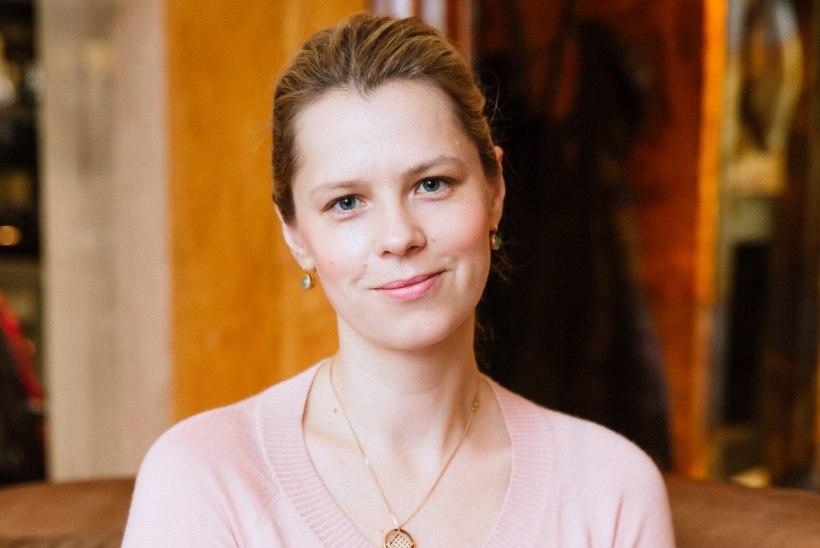 Katrin Lustile jälle kohtus alla jäänud Allan Oolo lubab terroristliku stiiliga ajakirjandusega edasi võidelda