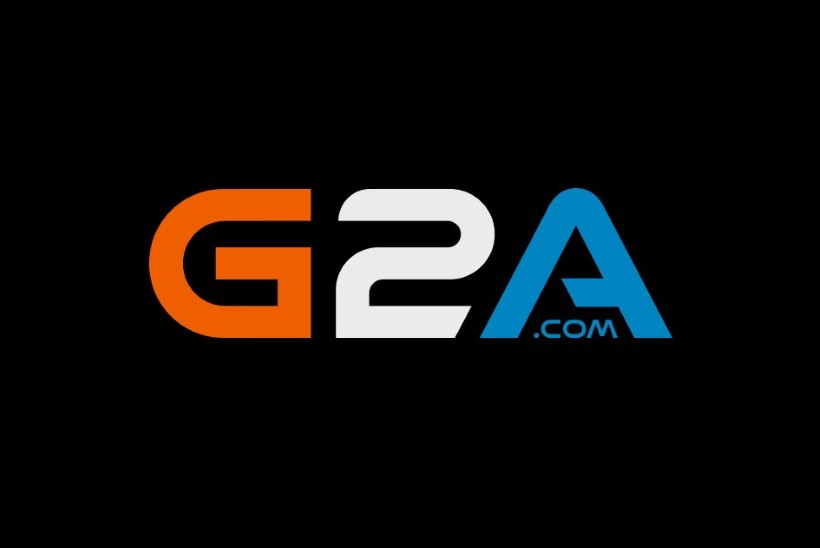 Arvutimängude müügiga tegelev G2A tunnistas, et nende äri pole päris üdini aus