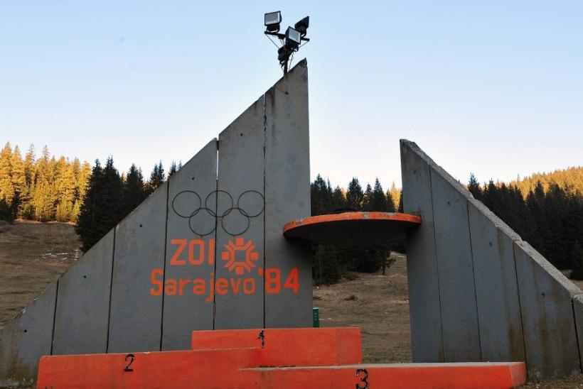 Venelasest olümpiavõitja suri 61aastaselt